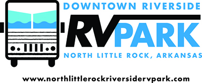 North Little Rock RV Park